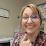 Ginger Baerg's profile photo