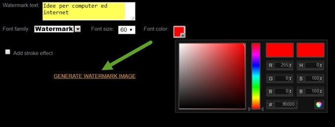 creare-immagine-watermark
