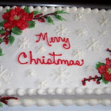 ChristmasCelebration2013