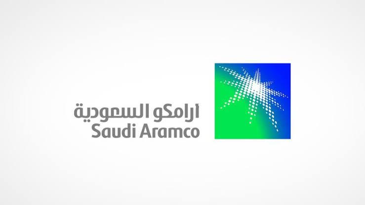 أرامكو تخفض أسعار البنزين في السعودية