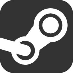 Setup Steam
