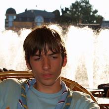 Smotra, Smotra 2006 - P0210479.JPG
