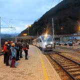 Po poti slovenskega tolarja