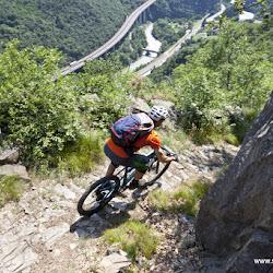 Manfred Strombergs Freeridetour Ritten 30.06.16-0777.jpg