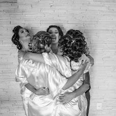 Wedding photographer Bruna Pereira (brunapereira). Photo of 08.07.2018
