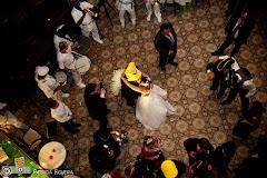 Foto 2725. Marcadores: 17/07/2010, Casamento Fabiana e Johnny, Rio de Janeiro