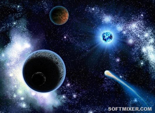 265315_kosmos