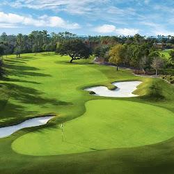 Vet Lab Golf Club's profile photo