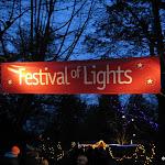 2009_12_29_Festival_of_Lights