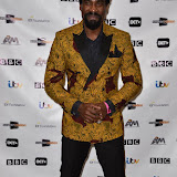 OIC - ENTSIMAGES.COM - Oris Erhuero at the  11th Annual Screen Nation Film & Television Awards in London 19th March 2016 Photo Mobis Photos/OIC 0203 174 1069