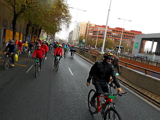 Rutas en bici. - Página 13 DSCN2908