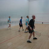 2013 MA Squash Annual Meeting - IMG_3964.JPG
