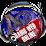 AgiteDJ Radio's profile photo