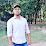 Shiv Sagar's profile photo