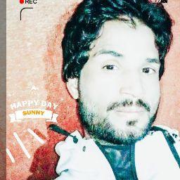 Aliveon11 * - cover