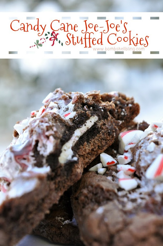 Candy-Candy-Joe-Joes-Cookies-Recipe-from-Bombshell-Bling