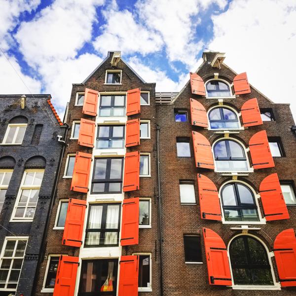 photo 201609 InstaAmsterdam-7_zpsoknfsz2l.jpg