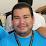 Cesar Bagatella's profile photo