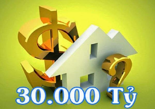 Hỗ trợ vay 3OOOO tỷ mua chung cư hh4 ( a,b,c ) linh đàm