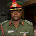 NYSC DG Brig.-Gen. Shuaibu Ibrahim: cautions corps members deployed to Jigawa against unauthorized journeys.