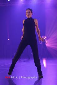 Han Balk Voorster dansdag 2015 avond-3184.jpg