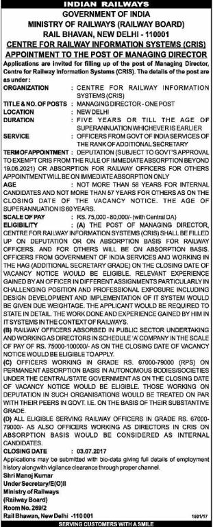[Indian-Railways-Managing-Director-Notification-2017-www.indgovtjobs.in%5B2%5D]