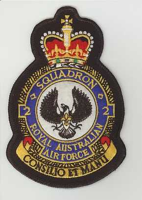 RAAF 002sqn crown.JPG