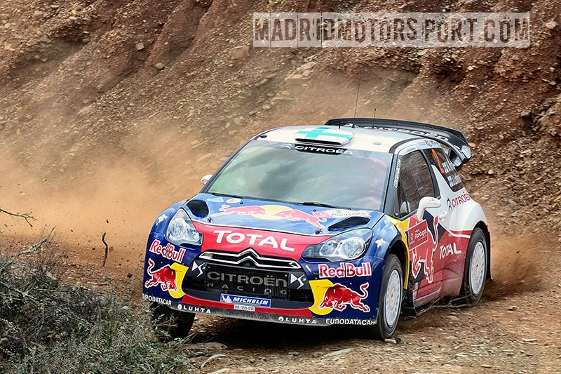 WRC Portugal 2012 Mikko-Hirvonen-y-Jarmo-Lehtinen_Citro%25C3%25ABn-DS3-WRC