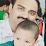 lokesh kumar's profile photo