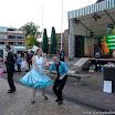 Optreden rock and roll danssho Bodegraven met Rockadile (10).JPG