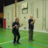 2009 40 jarig jubileum - IMG_0708.JPG