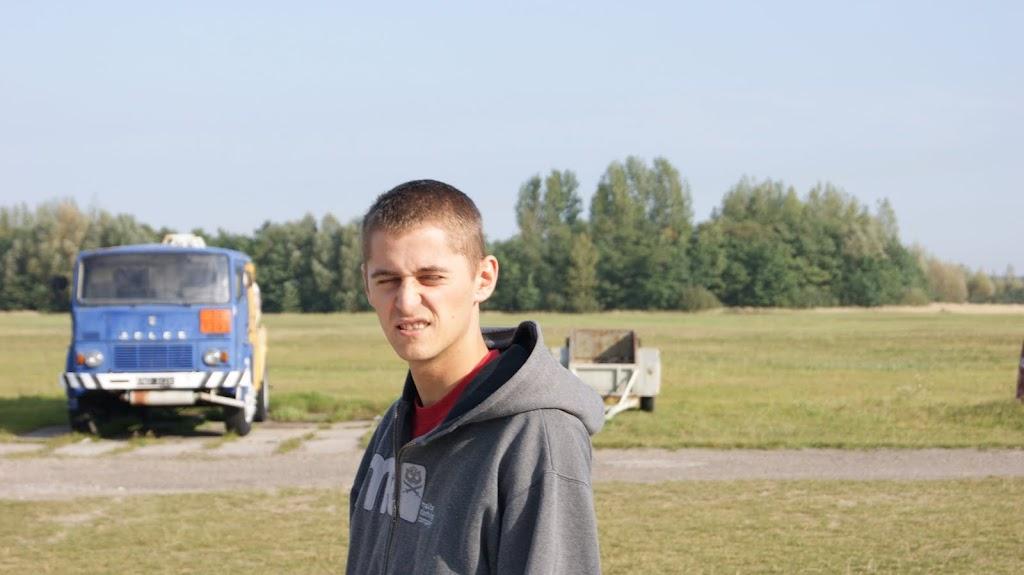 Kazimierz Bi 17.09 - DSC06813.JPG