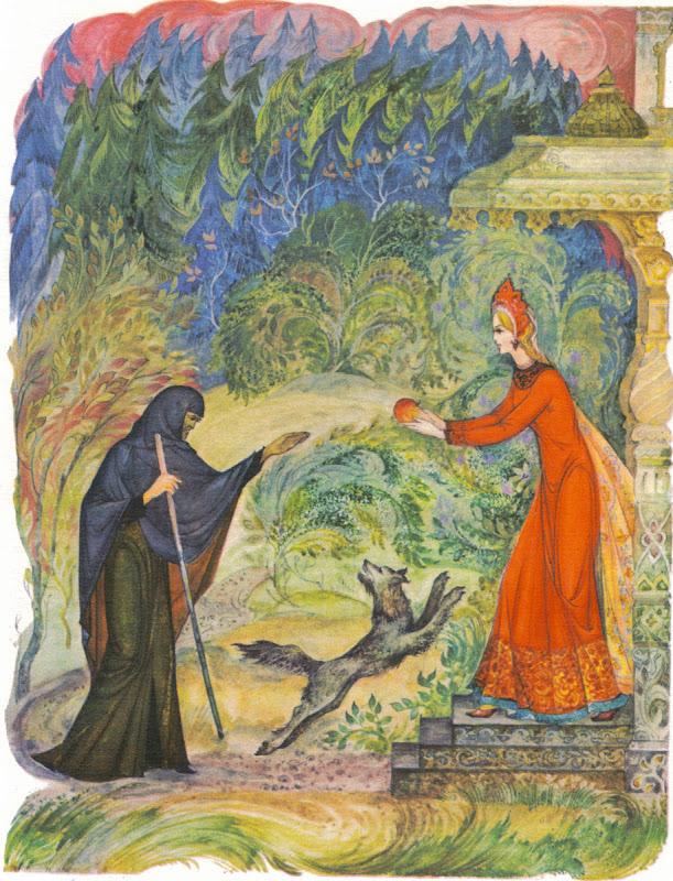Картинки произведений пушкина