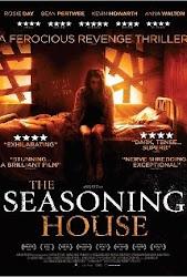 The Seasoning House - Ngôi nhà thổ