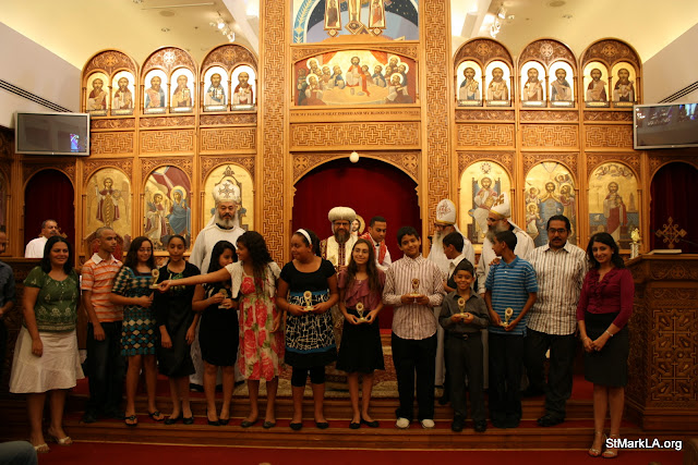 Divine Liturgy & 2010 Competition Results - IMG_2813.JPG