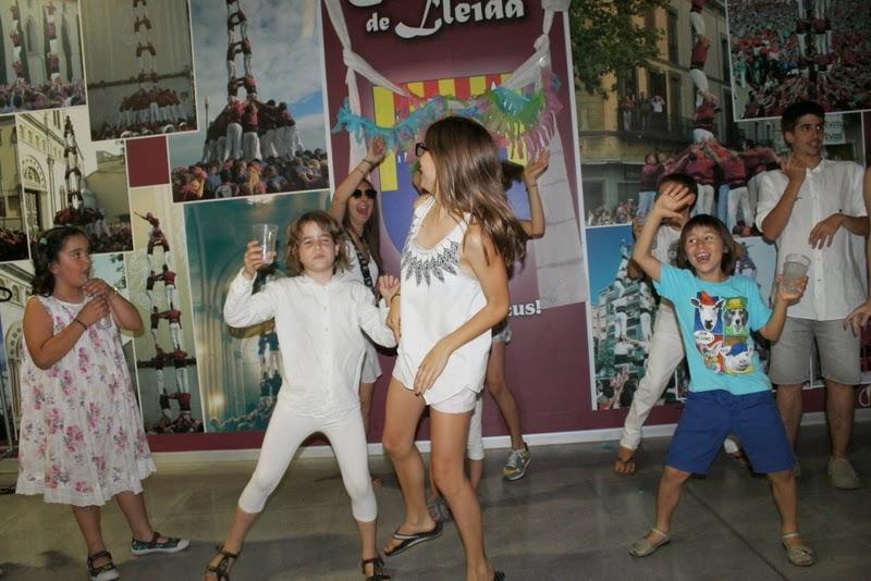 Festa Eivissenca  10-07-14 - IMG_2935.jpg