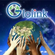 Du học Philippines Glolink