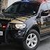 Polícia Federal combate comércio ilegal de cigarros no estado do Rio