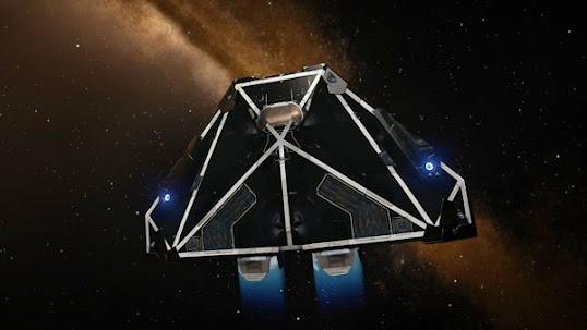 elite-dangeorus-naves-espacio-kopodo-news-noticias-pc-frontier-developments