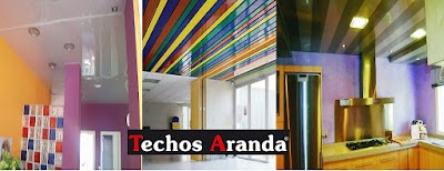 Techos Madrid (2)