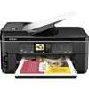 Download Epson WorkForce WF-7510  printer driver