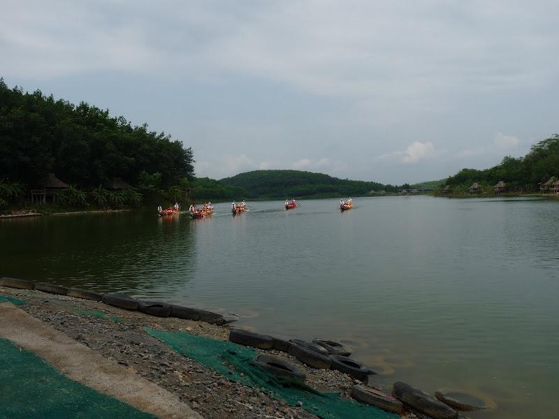 Chine . Yunnan..Galamba, Menglian Album A - Picture%2B357.jpg