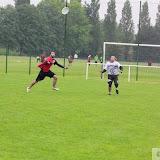 Championnat D1 phase 3 2012 - IMG_3894.JPG
