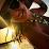Raquel Balice's profile photo
