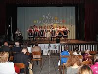 06 Ipolynyéki hagyományőrző énekkar.jpg
