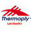 Thermoply Roofing Group, S.A. de C.V.'s profile photo