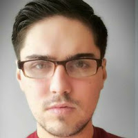 Connor Brock's avatar