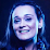 Keila Martines's profile photo