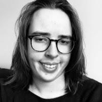 Dorien 's avatar