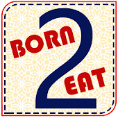 Born 2 Eat - Odia, Bengali food in Hyderabad